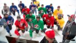Hockey Canada National Teams' Summer Showcase