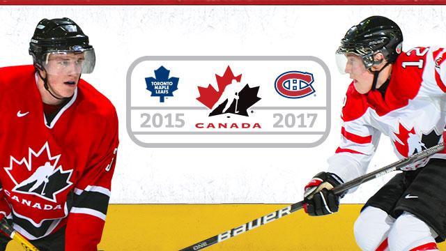 Read more on canada men's national junior ice hockey team wikipedia