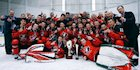 Team Canada Claims 21st Gold in 27th Ivan Hlinka Memorial Cup Appearance