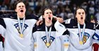 Host Finland beats Russia in thriller to claim World Junior gold