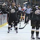Will QMJHL Postseason Feature an All-Maritime President's Cup Final?