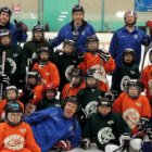 Alberta playing host to August Super Skills Camps