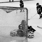 HockeyNow Performance: Goalie Parents Need to Foster a Culture of Accountability – NOT Make Excuses