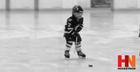 Free coaching clinics in B.C. aim to attract female hockey coaches