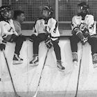 The importance of being a good teammate