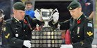 Could Mississauga be in the mix for another Memorial Cup?