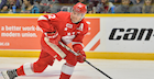 OHL Final Four No Surprise, Set Up Parity in Conference Finals