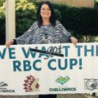 Chilliwack Chiefs Gear Up to Host 2018 RBC Cup