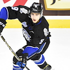 QMJHL Teams Gearing Up for Another Campaign