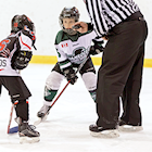 Puck Drop Edition: Gear Up for the Minor Hockey Season