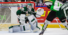 ISS Top 30 2016 NHL Draft Prospect Rankings – December