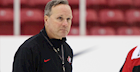 5 Questions with Team Canada Head Coach Dave Lowry