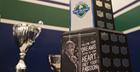 Long-running Burnaby tournament renamed in memory of hockey legend Pat Quinn