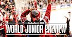 2018 World Juniors Preview: Will Canada's New Approach Pay Off?
