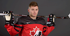 Mete, McLeod, Raddysh Lead OHL Charge at 2018 World Juniors