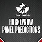 HockeyNow 2018 WJC Panel Predictions