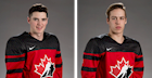 Comtois and Batherson Come Through for Q at WJC
