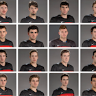 Meet the 2018 World Junior Team Canada