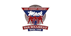 Mac's Midget Tournament Playoff Begins