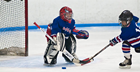 Hockey Alberta leading the way with early player development