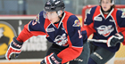 The Next Level: What it takes to get noticed by junior hockey scouts