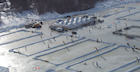 Countdown is On for Alberta Pond Hockey Tournament