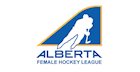 St. Albert Slash Dominating Final Days of AFHL Midget AAA Season