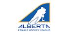 St. Albert Slash Dominating Final Days of AFHL Midget AAA Season