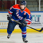 CCHL February Round-Up