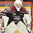 Peterborough Petes Hope Financial Relief Provides Spark in OHL Title Pursuit