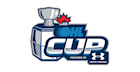 OHL Cup Partnerships Announced