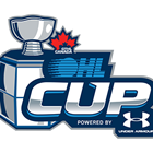 2017 OHL Cup Top 10 Rundown [Week 11]