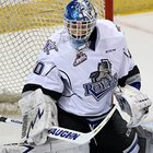 Victoria Royals Ready for All-Out Battle for WHL Throne