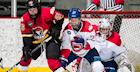 Calgary Inferno Set New Franchise Record Heading into CWHL Postseason