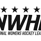 NWHL Players on the Hunt for Isobel Cup