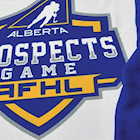 Top Bantam and Midget Players Shine in AFHL Top Prospects Game