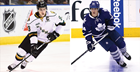 Is Mitch Marner ready for the NHL?