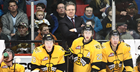 Kelly McCrimmon Ready for Next Building Project