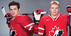 HockeyNow Minor Players of the Year impress at World Juniors