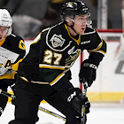 Could Huge Trade Deadline Moves Bring Power Back to OHL East?
