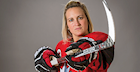 2018 Olympic Preview: Team Canada Women's Hockey