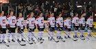 BCHL Round-Up: January 2017