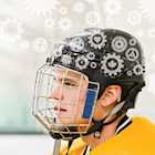 Staying Ahead of the Game: Minor Hockey Initiatives Foster Mental Health Awareness, Acceptance and Support
