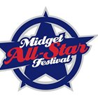 116 All-Stars Suit up for 16th GTHL Midget All-Star Festival
