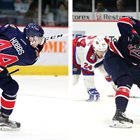 Regina Pats Poised for First Ed Chynoweth Cup in 37 Years