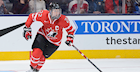 She is Legend: Hayley Wickenheiser, A Career Retrospective