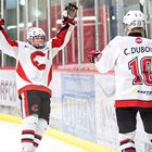 2017 Telus Cup Host Cariboo Cougars Poised for BCMML Record Year