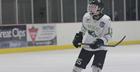 Albertans could dominate top of 2016 WHL Bantam Draft