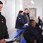 The modern age of hockey scouting
