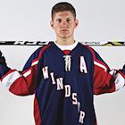 Owen Lalonde named HockeyNow's 2016 Ontario Minor Hockey Player of the Year